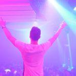cropped new 1 | DJ Jo Ferro | CuteCactus Party Freiburg